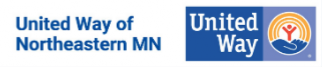 United Way of Northeaster MN